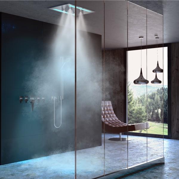 Multifunction Shower MFSW4M