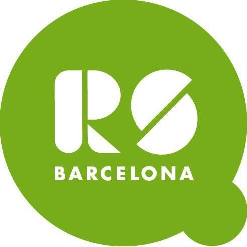 rsbarcelona