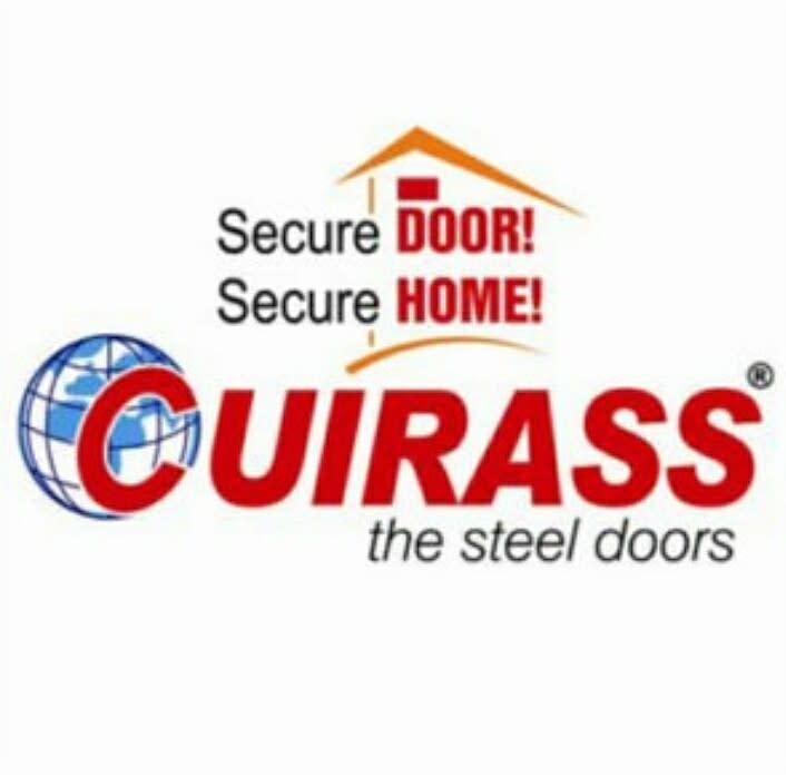 CUIRASS-DOORS