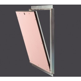 Fire Ei 120 Partition Wall 25 Mm Thick