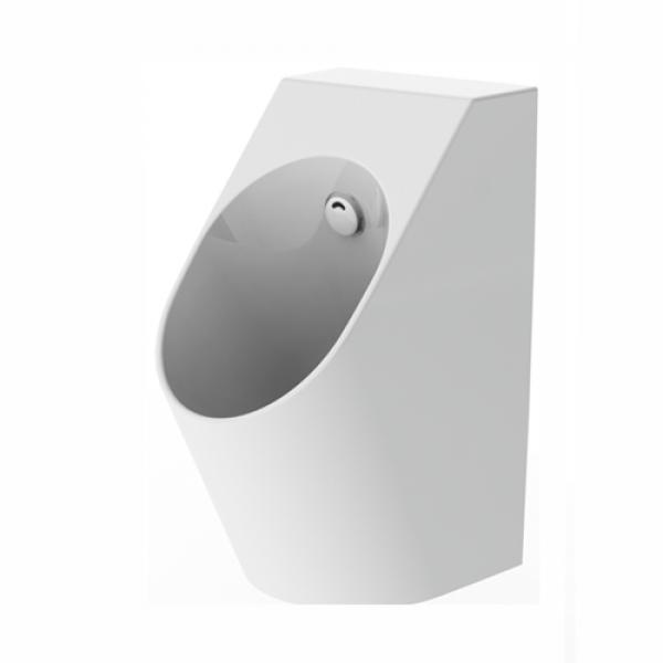 Urinal-USWN925AS / AE / A