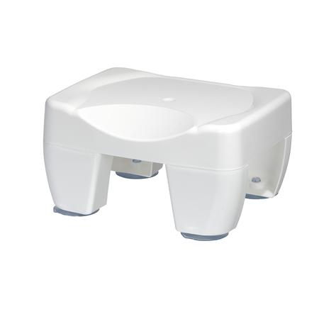 Bathtub Stool Secura