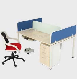 Offteck Workstations