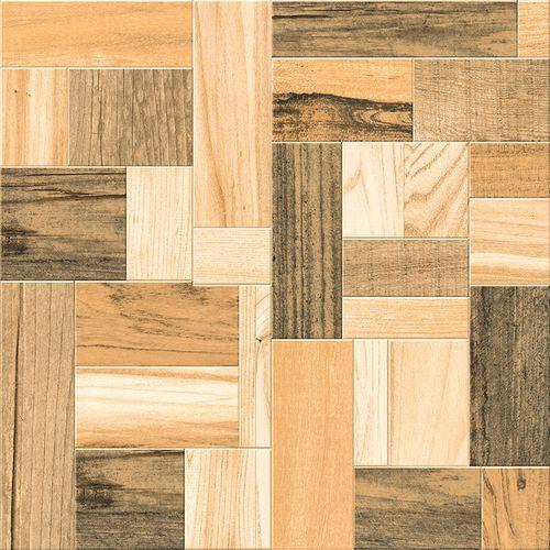 Cuban Wood