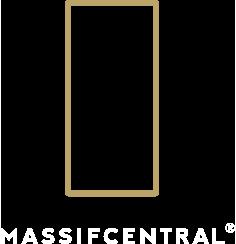 massifcentral