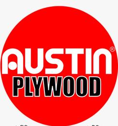 austinplywood-1