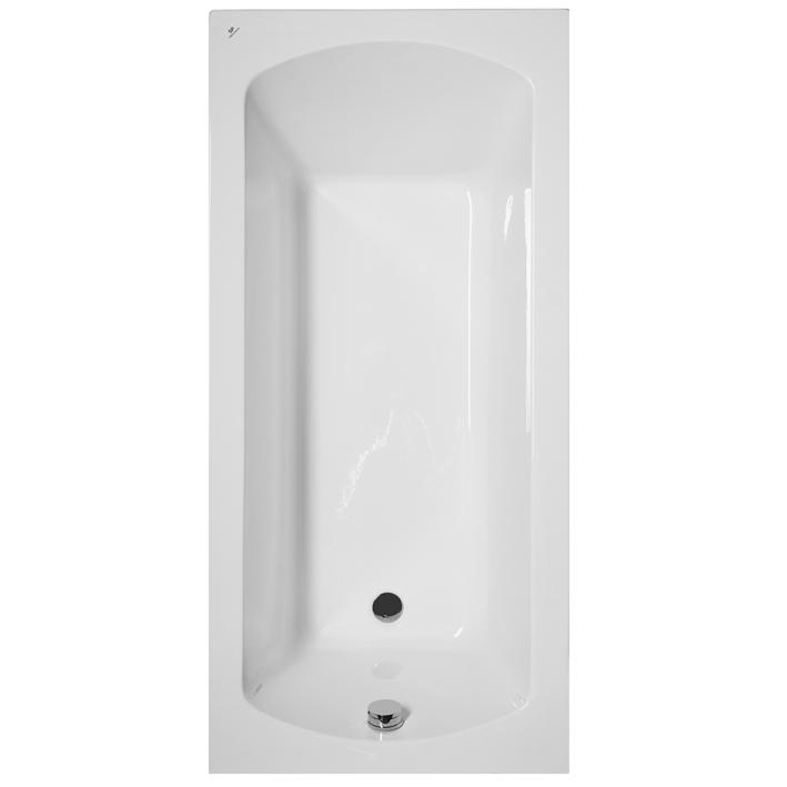 Baths Sp One 100057450