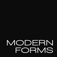 modernforms