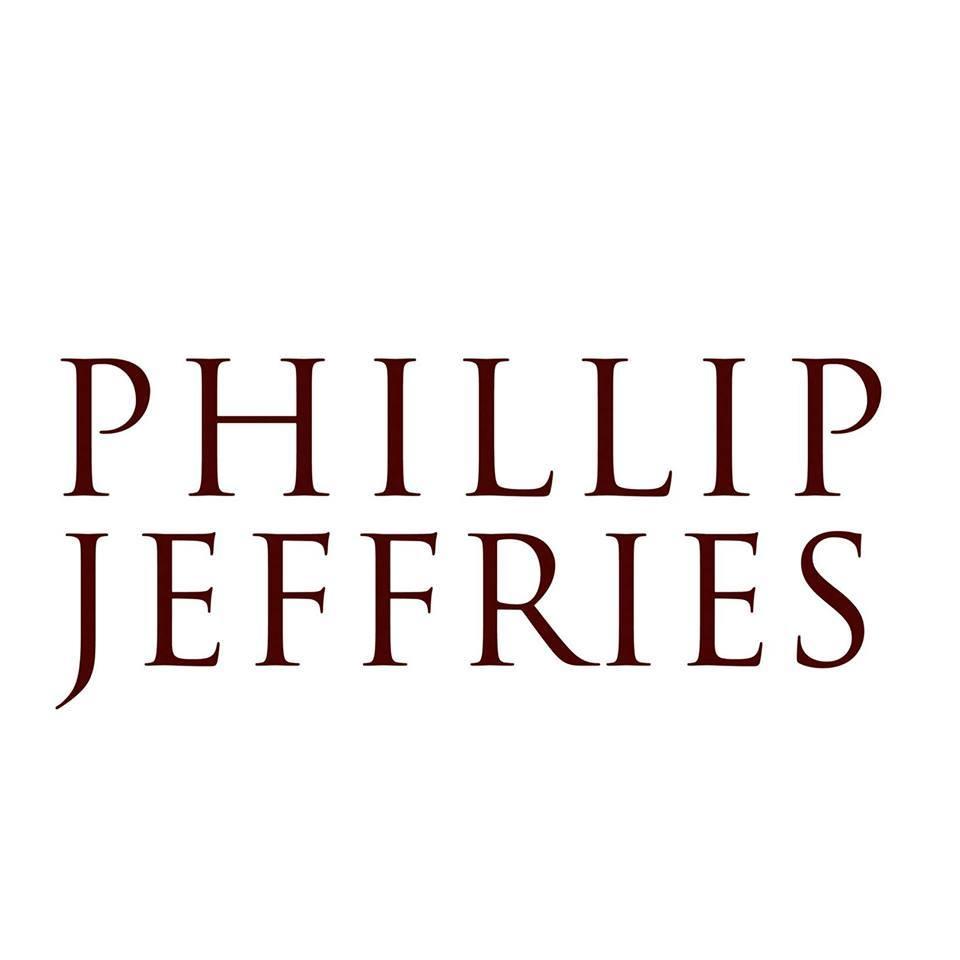 PHILLIP-JEFFRIES