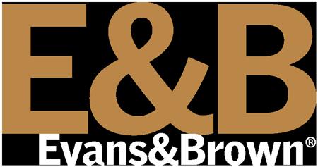 evansandbrown