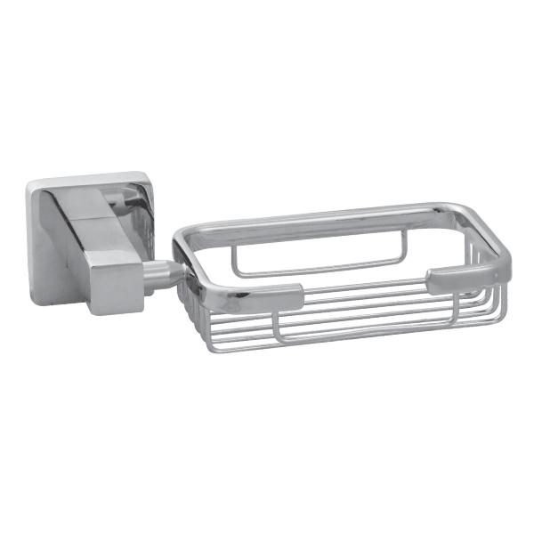Soap Holder GA-86806