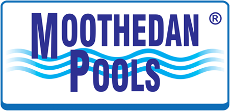 MOOTHEDANPOOLS