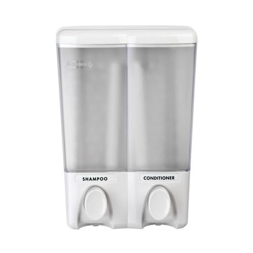 Clear Choice Dispenser 2
