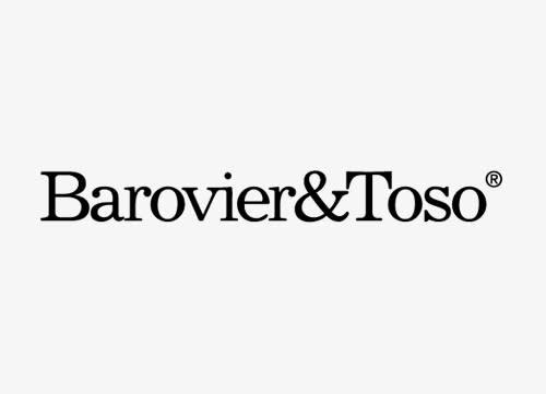 BAROVIER-TOSO
