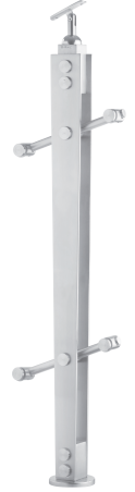 Steel Series-sr-401kb