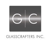 GLASSCRAFTERS