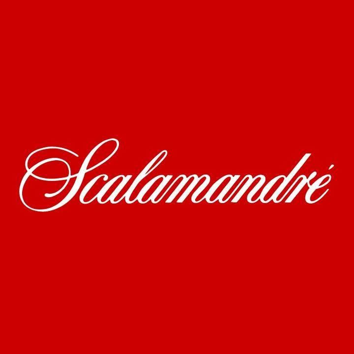 scalamandr