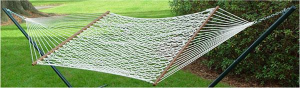 Cotton Rope Single