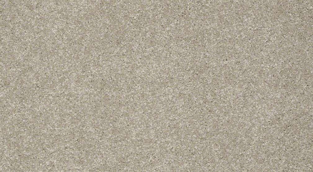 Silver Texture-00722