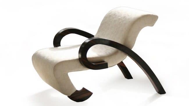 Chair N006