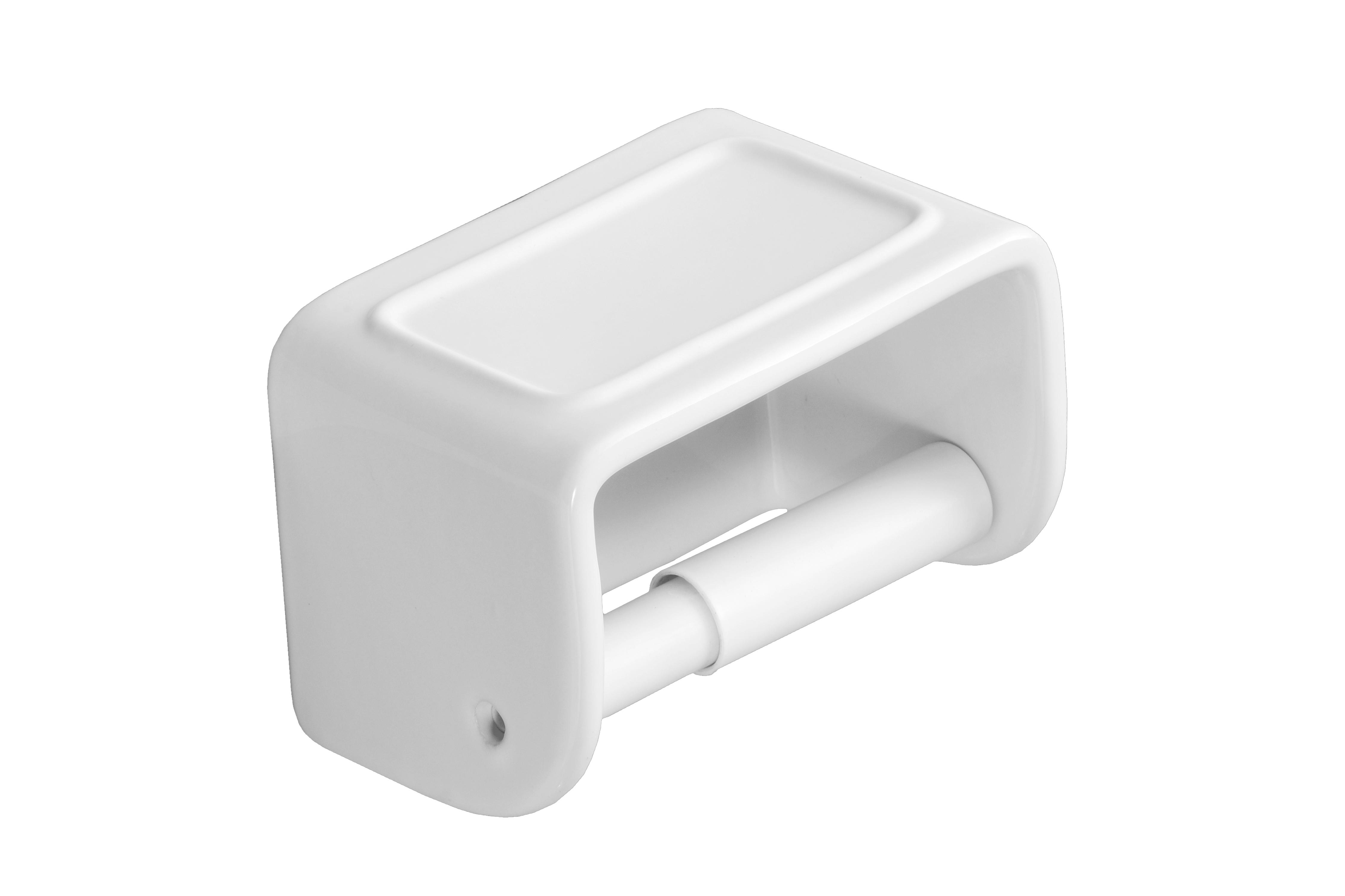 Toilet Paper Roll Holder (TA 705)
