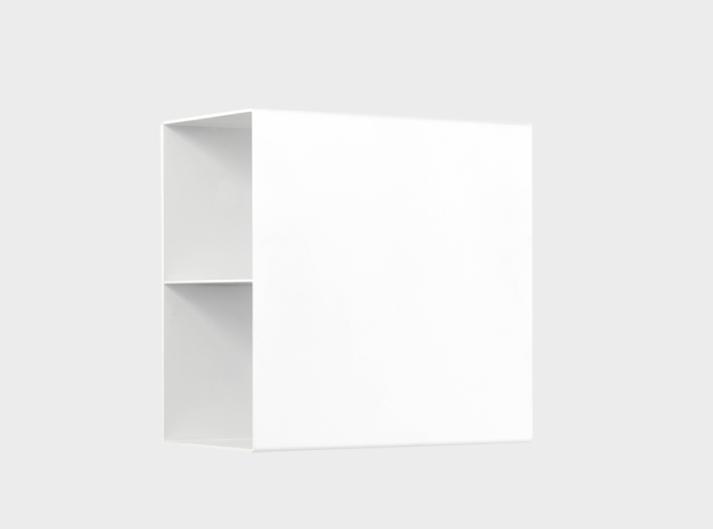 Notch Cabinet