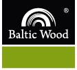 balticwood