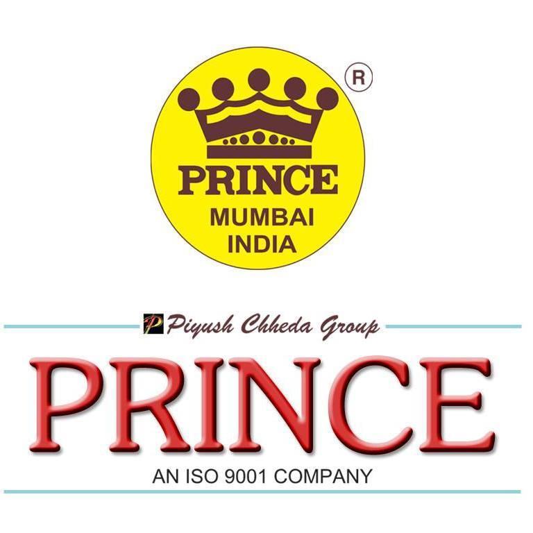 princeswr