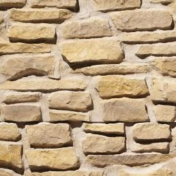 Piedra Arida