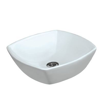 Table Top Basin