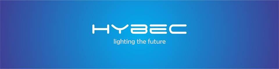 hybec