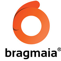 BRAGMAIA