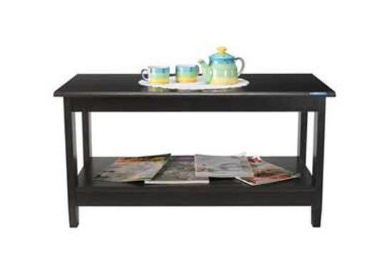 Baron centre table