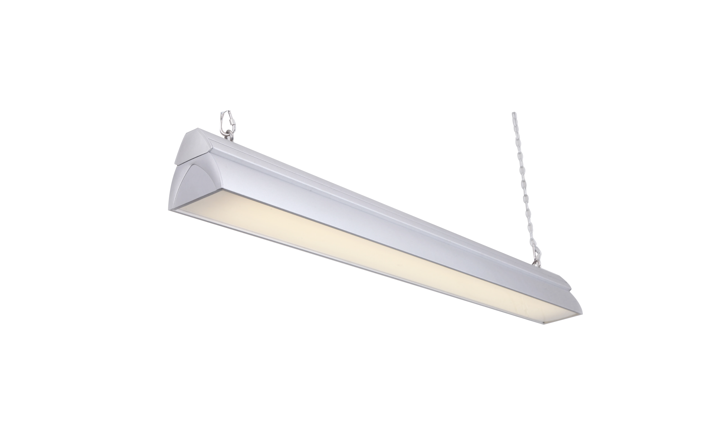 Suspended Luminaires-ABY050723