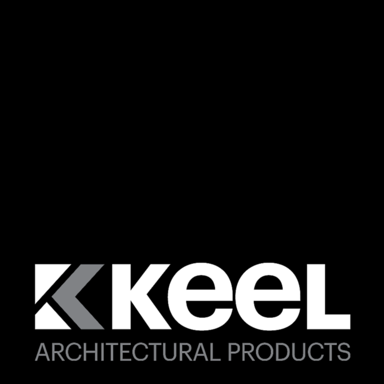 KEELARCHITECTURALPRODUCTS