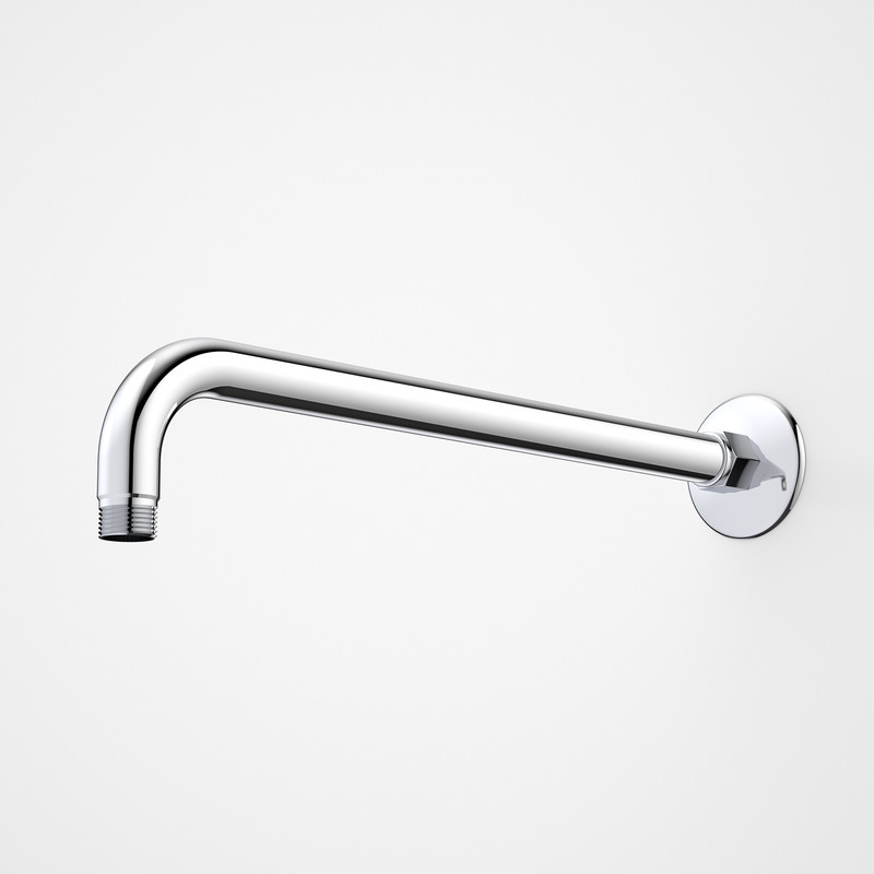 Right Angle Shower Arm - 320mm
