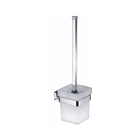 Toilet Brush Holder - AR94005