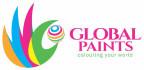 globalpaints