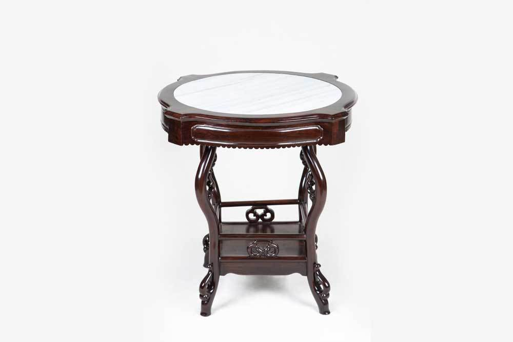 F529 Side Table