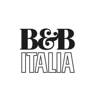B-BITALIAN