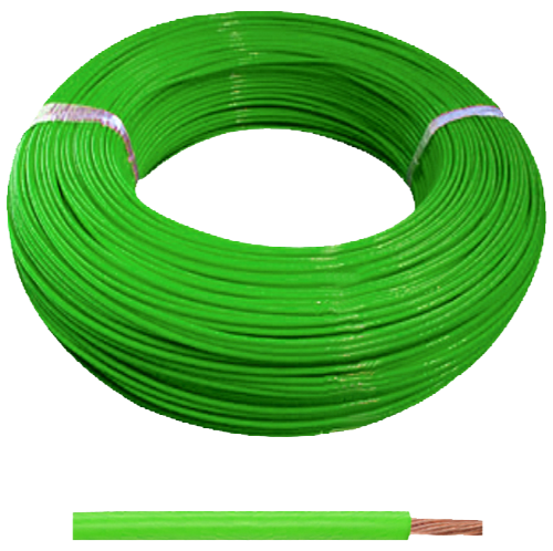 Cable - 2.5 Sq.mm