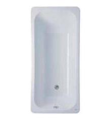 New Codie 1.5M drop-in tub WT