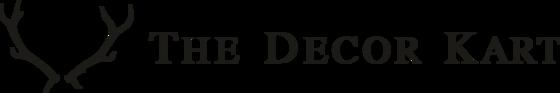 DECOR-KART