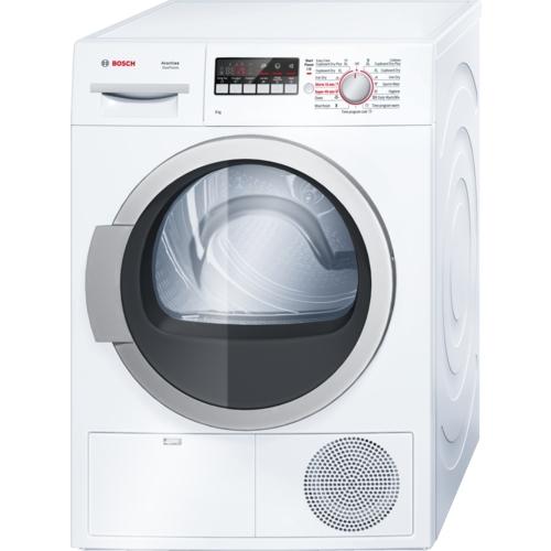 Condensation Dryer