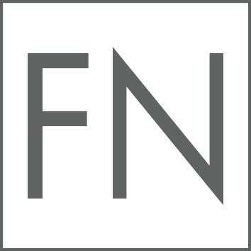 FIBRE-NATURELLE