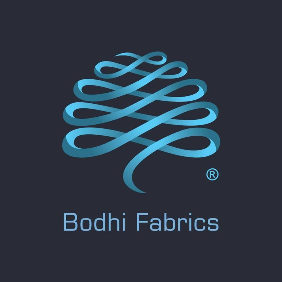 BODHI-FABRICS