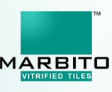 marbito-1