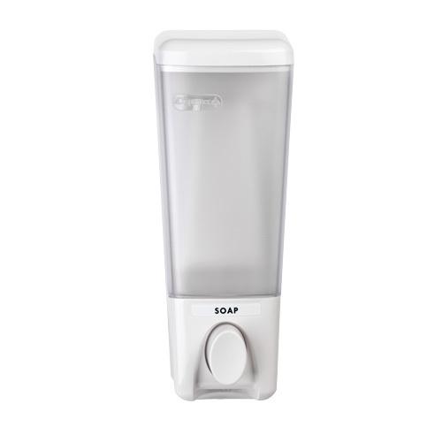 Clear Choice Dispenser 1