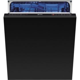 Dishwasher, Built In Fully Integrated,13 Place Settings, 60 Cm, 82 Cm Height, Energy Rating A+++