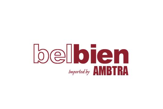 BELBIEN